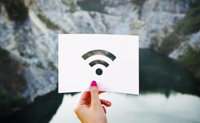 Cos'è il wifi